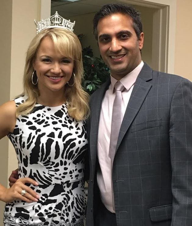 Dr-Sood-with-Miss-America-Savvy-Shields
